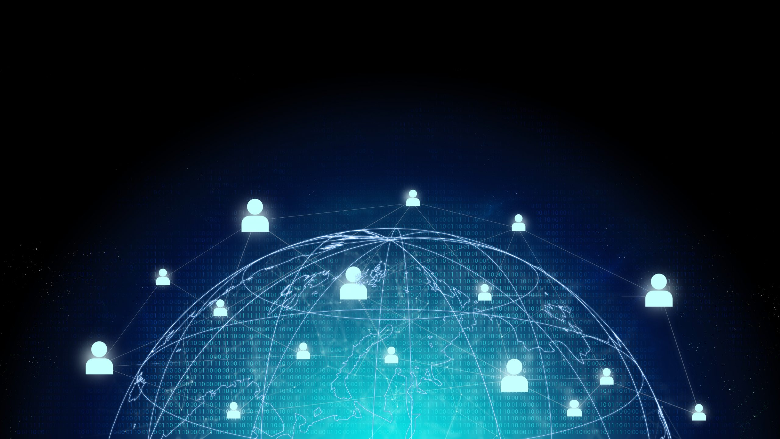 3 solutions for effective online networking