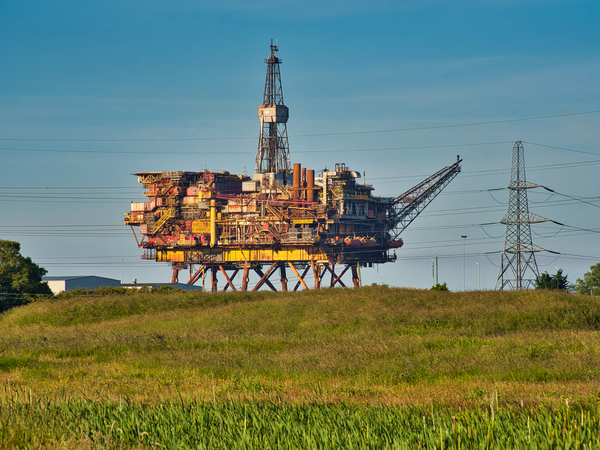 Managing decommissioning risk in M&A Transactions
